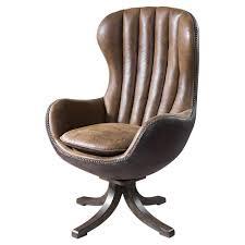 bedroom swivel chair uttermost garrett mid century swivel chair french farmhouse decor