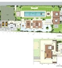 100 contemporary house designs floor plans 100 modern house