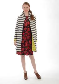 best coats for spring photos wrap star apply a coat of vivid