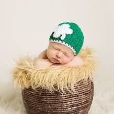 baby new year sash st patricks day hat st pattys baby hat baby girl boy newborn