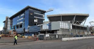 new colorado state stadium creating buzz around colorado