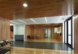division 9 flooring arc2 flooring services bentonville