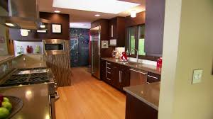 Kitchen Images With Islands by Open Plan Kitchen Design U0026 Decorating Ideas Hgtv