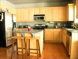 Factory Seconds Kitchen Cabinets Factory Direct Cabinets Levittown Pa Beautiful Tourism