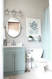 bathroom with laundry room ideas bathroom laundry room plans master ideas design accessories