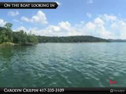 boats for sale table rock lake table rock lake homes for sale lakefront land with dock for sale