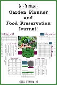 garden planning software free download home outdoor decoration