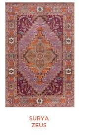 51 best rugs direct decorating trends with becki owens images on