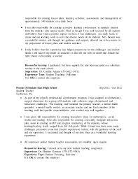 a professional free example resume toefl essay writing topics