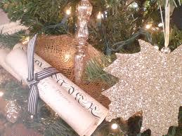 silhouette ornaments vintage paper bundles ones dma homes 21157