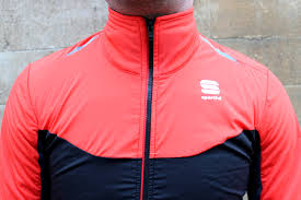 light cycling jacket jackets road cycling uk