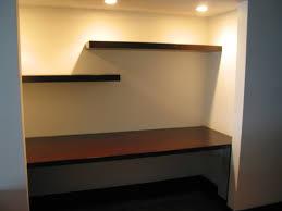 wall mounted floating desk ikea diy floating desk ikea desks wall mounted drop leaf table corner