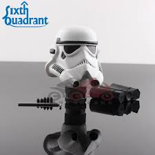star wars clone trooper car manual gear stick shift shifter lever