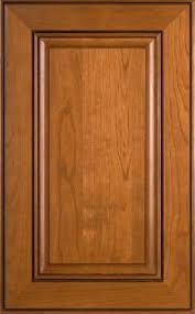 Kitchen Cabinet Door Suppliers Kitchen Cabinet Door Manufacturers Suppliers U0026 Exporters In India