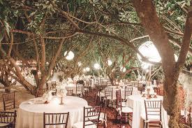 wedding venues in florida redland koi gardens venue homestead fl weddingwire
