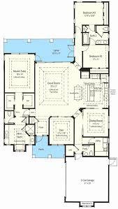 Energy Efficient Home Plans Net Zero Ready House Plans Fresh Plan Zr Energy Efficient
