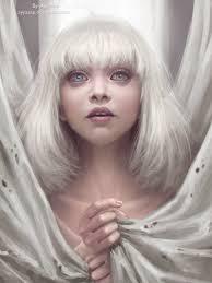 Download Chandelier By Sia Maddie Ziegler Sia Chandelier By Ayyasap On Deviantart