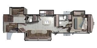 Surveyor Travel Trailer Floor Plans by 2018 Open Range Roamer 374bhs Fifth Wheel 901298 Butler Rv