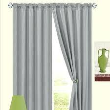 Ikea Gray Curtains Gray Curtains Ezpass Club