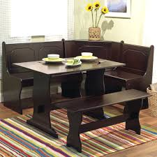 dining table bench seat cushions dining table bench seat with back