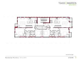 4126 8th st u2013 teass warren architects