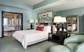 Viceroy Miami One Bedroom Suite Suite W Miami