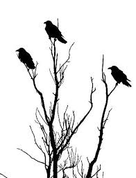 best 25 silhouette ideas on flying bird drawing