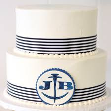 nautical themed wedding cakes level one wedding cakes café pierrot