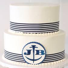 nautical themed wedding cakes level one wedding cakes café pierrot