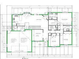 free house floor plans design floor plans architectural design floor plans for house free