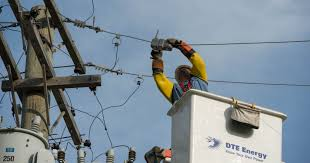 Consumers Energy Outage Map Michigan by Top 5 Tips For Dealing With Power Outages