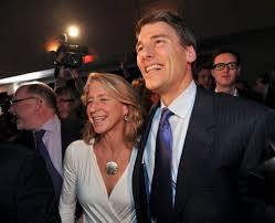 Seeking Vancouver Vancouver Mayor Gregor Robertson Not Seeking Re Election Real