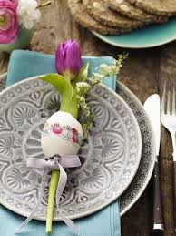Easter Crafts Table Decorations by 20 Ideas To Recycle Egg Shells And Create Floral Table Centerpieces