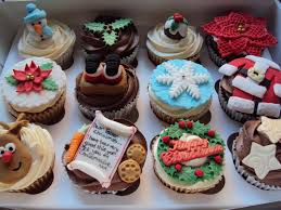 cupcake marvelous retirement cupcake cake small birthday cupcake