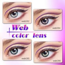 free color contacts cheap cosmetics 1 korea contact lenses 1