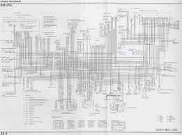 bmw f650gs wiring diagram with example pictures 19140 linkinx com