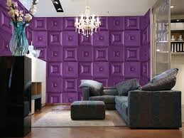 3d home decor design bring your walls alive with 3d panels