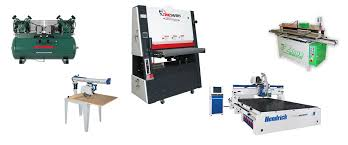 Woodworking Machinery Services Inc by Manufacturers At Young U0027s Machinery Service