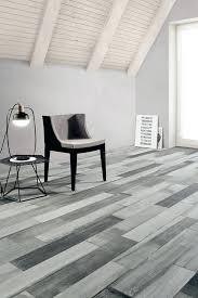 carrelage chambre imitation parquet carrelage imitation parquet gris clair archives idées de design d
