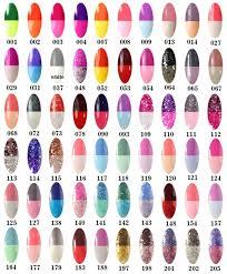 printable nail art instructions best nail 2017 candy corn