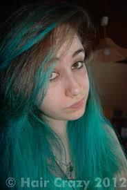 buy crazy color pine green crazy color hair dye haircrazy com