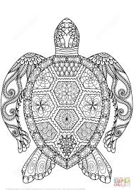 free printable zentangle coloring pages free printable zentangle coloring pages 14 m the turtle to view for