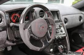 nissan gtr in kenya gt rr nissan gt r brand rr design a ultimate spec steering