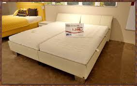 musterring schlafzimmer santos u2013 raiseyourglass info