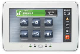 home alarm security systems guaranteed to work when needed