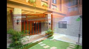 Small House Plans Designs by Small House Design In Philippines Youtube