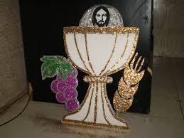 communion decoration holy communion backdrop decoration rs 300 gracie