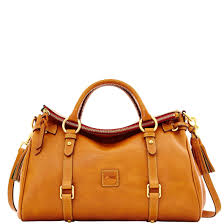 new arrivals bags with timeless american style dooney u0026 bourke