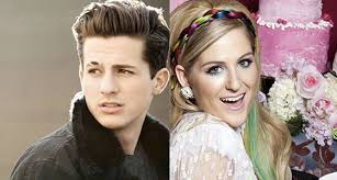 charlie puth marvin gaye mp3 download download meghan trainor ft charlie puth download font chili