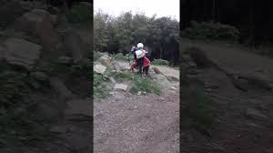 motocross biking really hard motocross biking youtube